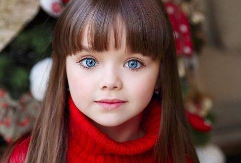 صور اجمل طفلة في العالم , صور بنات صغيرة جميلة