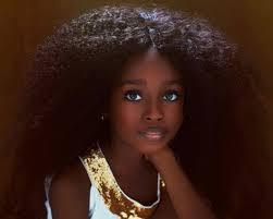بالصور اجمل طفلة في العالم , صور بنات صغيرة جميلة 3564 6