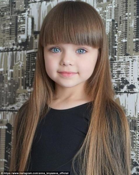 بالصور اجمل طفلة في العالم , صور بنات صغيرة جميلة 3564 8