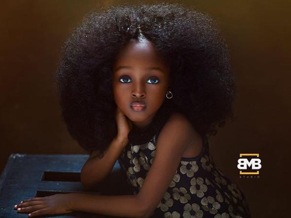 بالصور اجمل طفلة في العالم , صور بنات صغيرة جميلة 3564