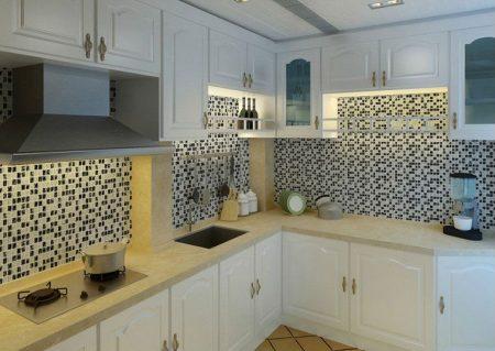 بالصور بلاط مطابخ , تشكيلة جديدة من سريميك المطبخ 3570 1