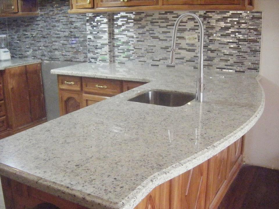 بالصور بلاط مطابخ , تشكيلة جديدة من سريميك المطبخ 3570 10