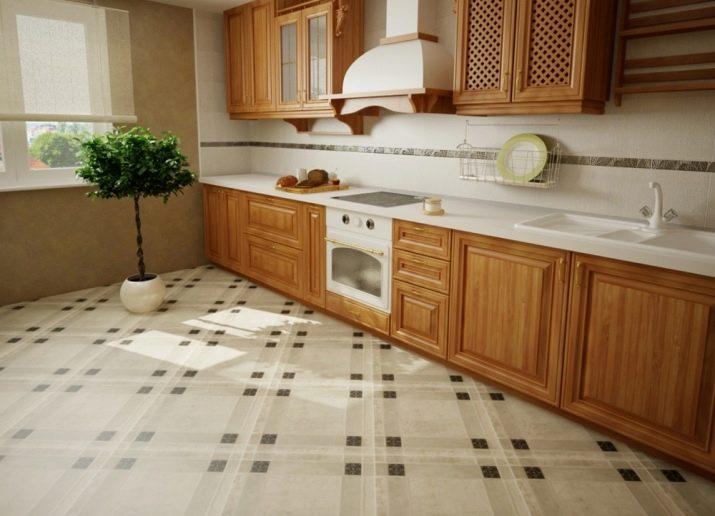 بالصور بلاط مطابخ , تشكيلة جديدة من سريميك المطبخ 3570 16