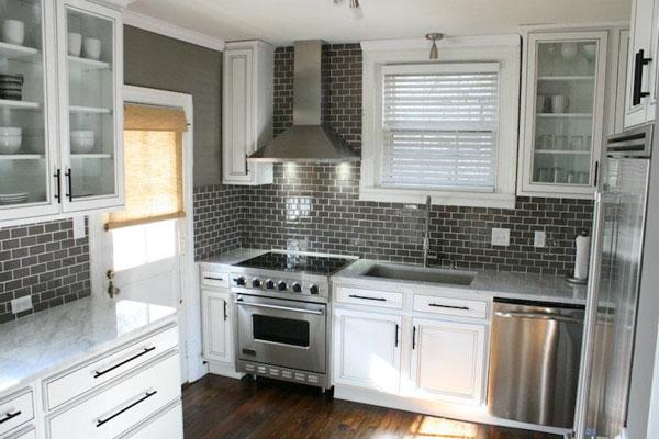 بالصور بلاط مطابخ , تشكيلة جديدة من سريميك المطبخ 3570 17