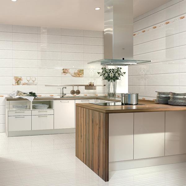 بالصور بلاط مطابخ , تشكيلة جديدة من سريميك المطبخ 3570 18