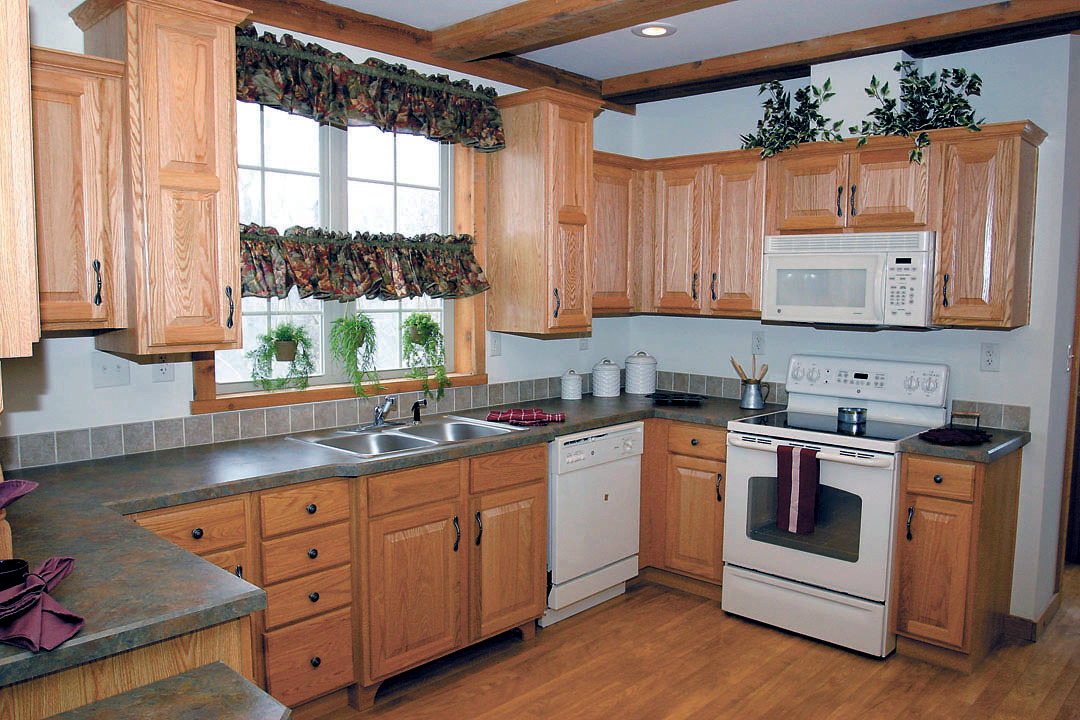 بالصور بلاط مطابخ , تشكيلة جديدة من سريميك المطبخ 3570 2