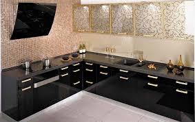 بالصور بلاط مطابخ , تشكيلة جديدة من سريميك المطبخ 3570 20