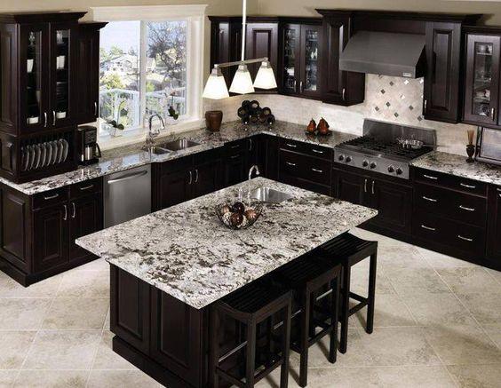 بالصور بلاط مطابخ , تشكيلة جديدة من سريميك المطبخ 3570 21