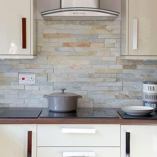 بالصور بلاط مطابخ , تشكيلة جديدة من سريميك المطبخ 3570 3