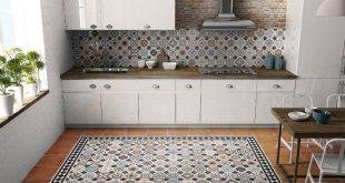 صور بلاط مطابخ , تشكيلة جديدة من سريميك المطبخ