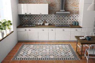 بالصور بلاط مطابخ , تشكيلة جديدة من سريميك المطبخ 3570 310x205