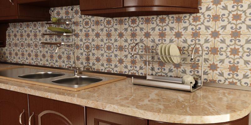 بالصور بلاط مطابخ , تشكيلة جديدة من سريميك المطبخ 3570 4