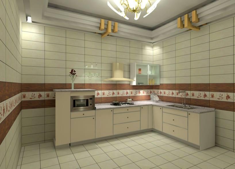بالصور بلاط مطابخ , تشكيلة جديدة من سريميك المطبخ 3570 5