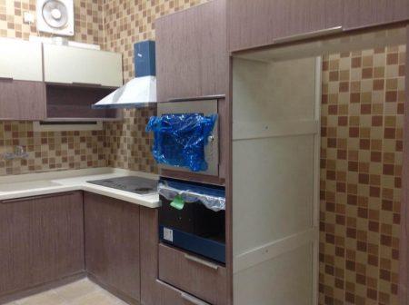 بالصور بلاط مطابخ , تشكيلة جديدة من سريميك المطبخ 3570 7