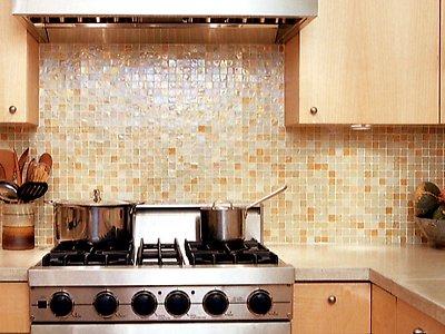 بالصور بلاط مطابخ , تشكيلة جديدة من سريميك المطبخ 3570 8