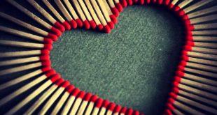 صور قلوب , خلفيات حب ثابتة ومتحركة