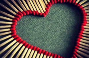 بالصور صور قلوب , خلفيات حب ثابتة ومتحركة 3573 310x205