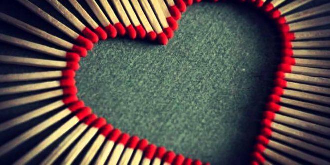 صور صور قلوب , خلفيات حب ثابتة ومتحركة