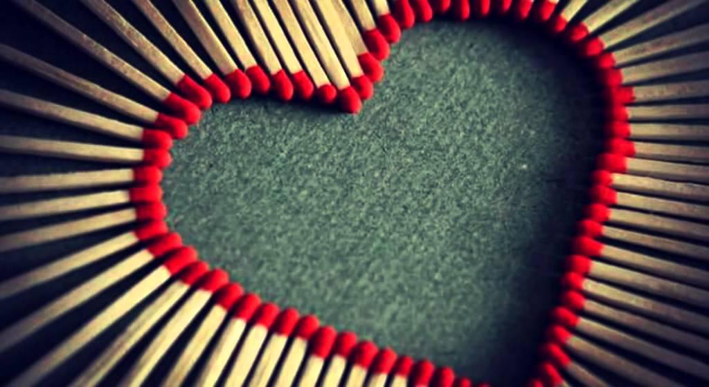 صورة صور قلوب , خلفيات حب ثابتة ومتحركة