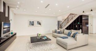 صورة صور ديكور , ديكورات للغرف والريسبشن والبيوت