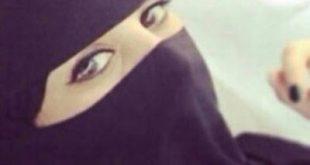 بالصور بنات الرياض , اجمل بنوتة في السعودية 923 18 310x165