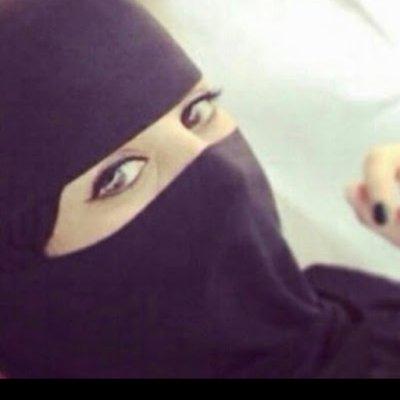 صور بنات الرياض , اجمل بنوتة في السعودية