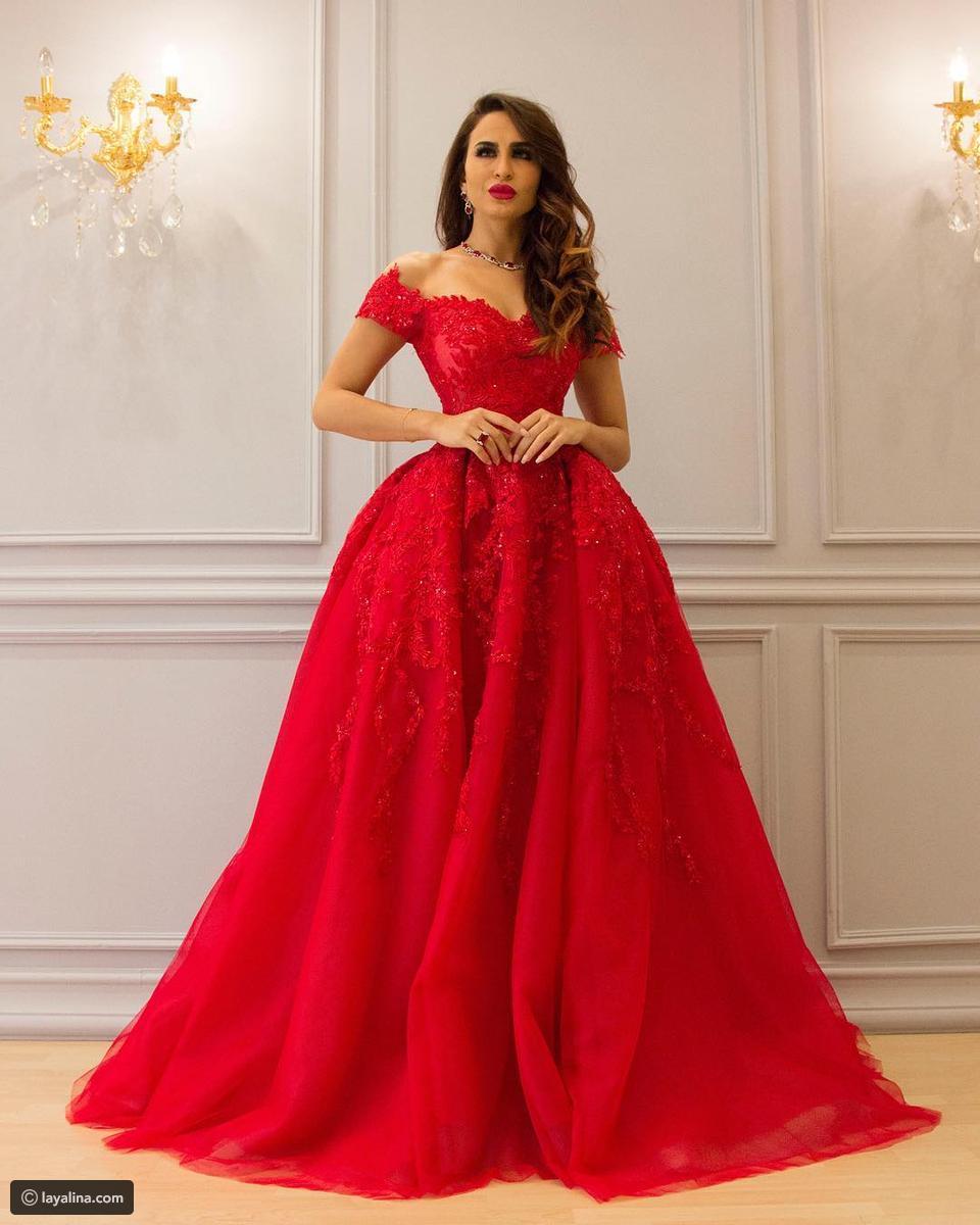 بالصور اجمل فستان في العالم , فساتين بنات روعه 1855 10