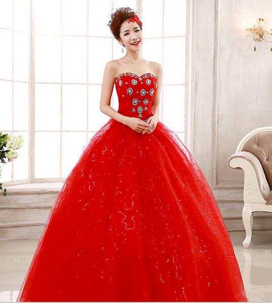 بالصور اجمل فستان في العالم , فساتين بنات روعه 1855 11