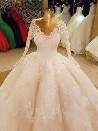 بالصور اجمل فستان في العالم , فساتين بنات روعه 1855 2