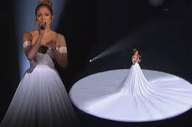 بالصور اجمل فستان في العالم , فساتين بنات روعه 1855 6
