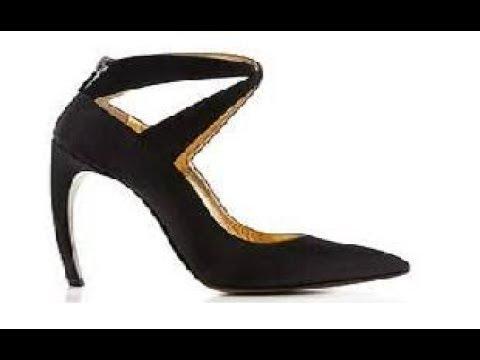 بالصور تفسير حلم لبس الحذاء للمتزوجة , اذا رات المراة انها تلبس حذاء في المنام ما معناه 1857 2