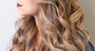 بالصور صور تسريحات شعر , قصات للشعر الطويل والقصير 1858 310x165