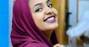 بالصور بنات سودانيات , بنوتة من السودان تاخد العقل 1913 310x165