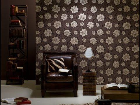 بالصور صور ورق جدران , ديكورات حوائط وورق حائط يخبل 3272 14