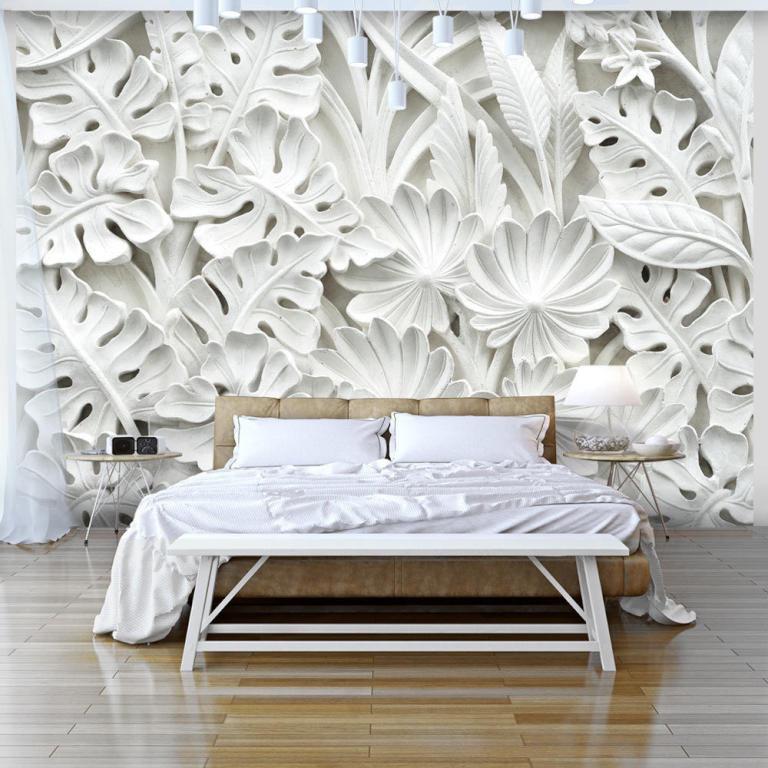 بالصور صور ورق جدران , ديكورات حوائط وورق حائط يخبل 3272 2
