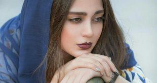 صورة صور بنات حلوه , صورة اجمل بنوتة في العالم