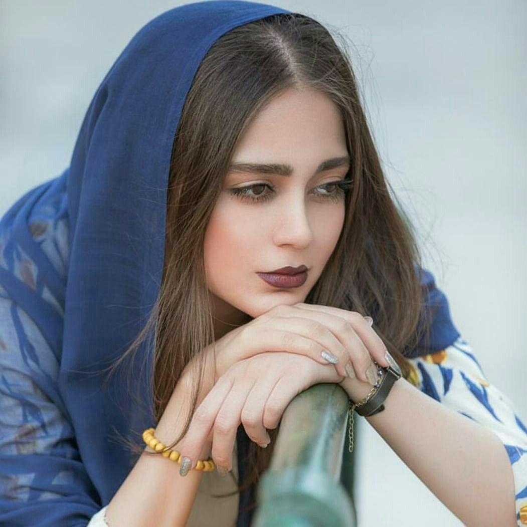 صور صور بنات حلوه , صورة اجمل بنوتة في العالم