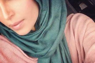 صورة صور نساء جميلات , اجمل بنات في العالم