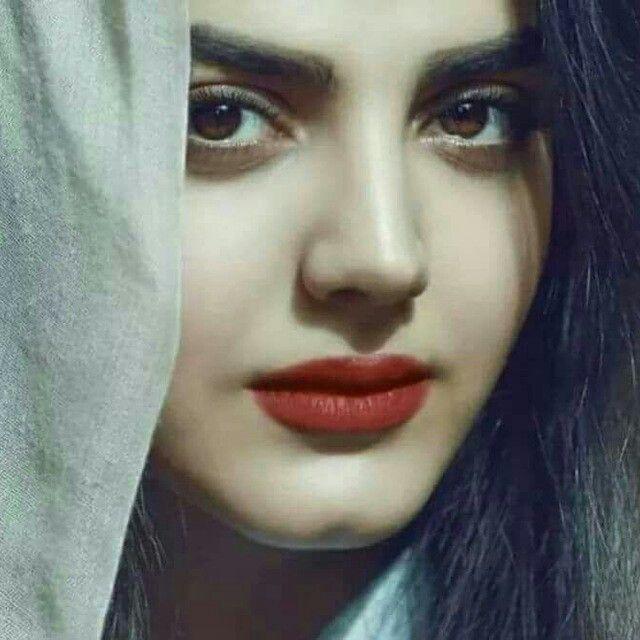 بالصور صور نساء جميلات , اجمل بنات في العالم 1844 6