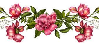 بالصور تنزيل صور ورد , تحميل اجمل زهور ومناظر طبيعية 1851 12
