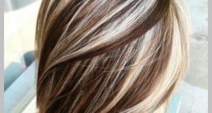 بالصور صور صبغات شعر , الون صبغة للشعر 3064 2.jpeg 310x165