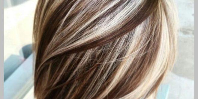 صور صور صبغات شعر , الون صبغة للشعر