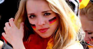 بالصور بنات المانيات , صور اجمل بنوتة المانية 3271 15 310x165