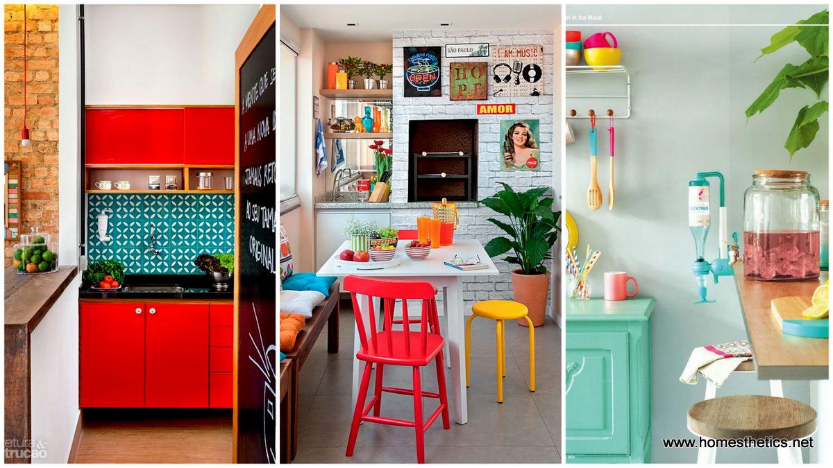 بالصور سيراميك مطابخ , اجمل ديكورات والوان المطبخ 3321 1