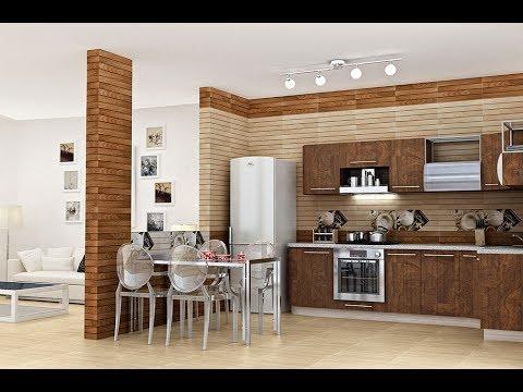 بالصور سيراميك مطابخ , اجمل ديكورات والوان المطبخ 3321 2