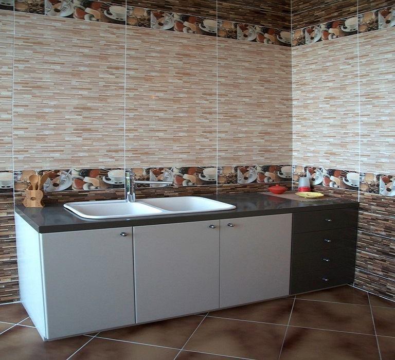 بالصور سيراميك مطابخ , اجمل ديكورات والوان المطبخ 3321 6
