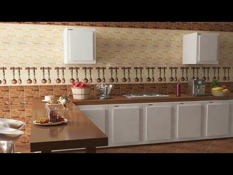 بالصور سيراميك مطابخ , اجمل ديكورات والوان المطبخ 3321 9