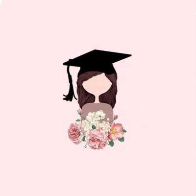 بالصور شعر عن التخرج , اروع كلمات للشعراء للخريجين 3349 7