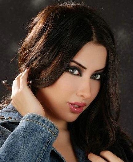 صورة صور بنات مزز , اجمل بنوتة في صورة رقيقة