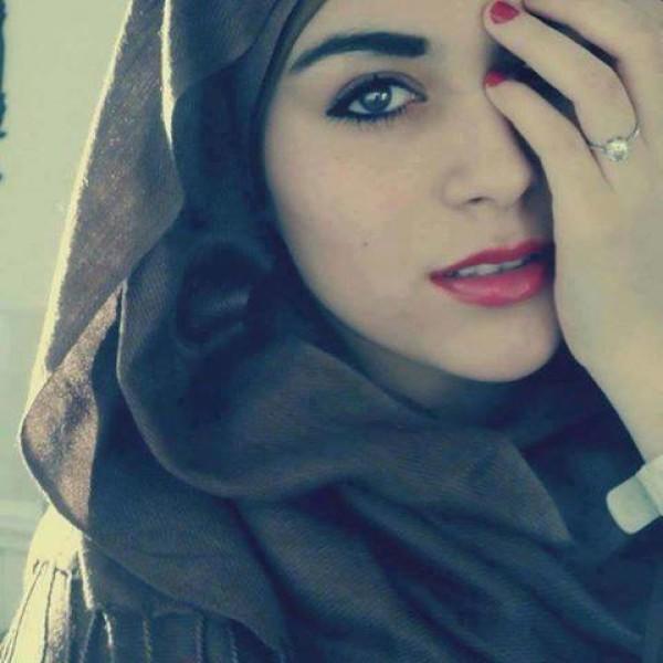 بالصور صور بنات مزز , اجمل بنوتة في صورة رقيقة 3538 11